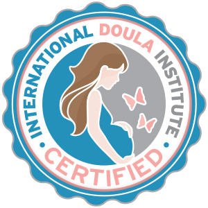 IDI-Certified-Seal