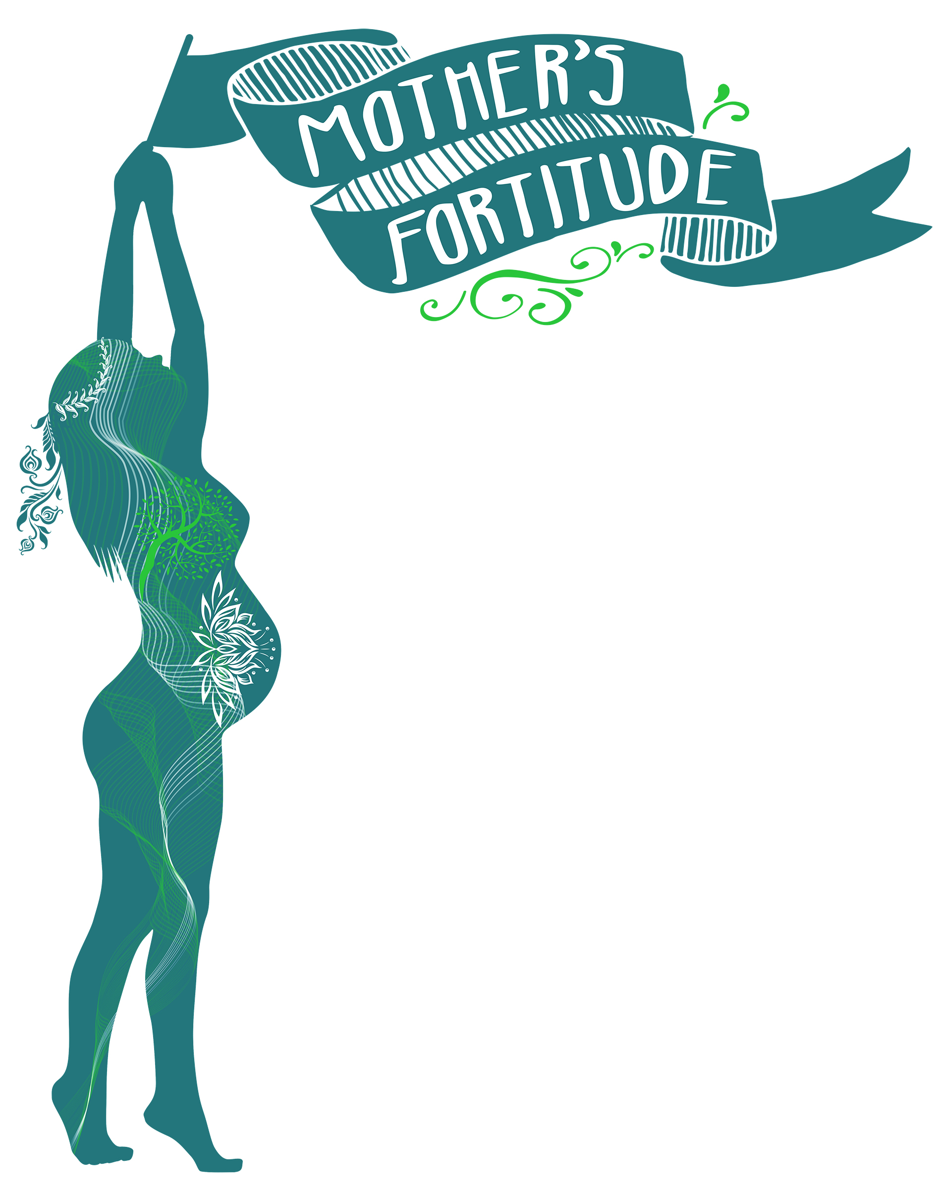 Welcome to Mothers Fortitude!